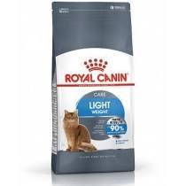 ROYAL CANIN LIGHT WEGHT CARE Gatti