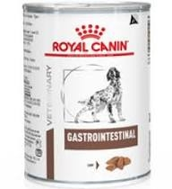 VETERINARY DIET GASTROINTESTINAL Cani