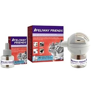 FELIWAY FRIEND 30 GIORNI Gatti