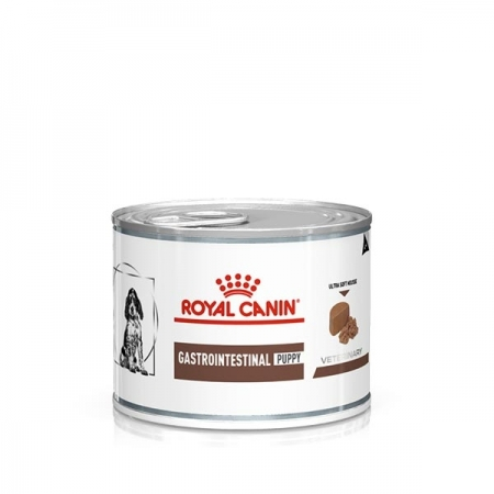 VETERINARY DIET GASTROINTESTINAL PUPPY Cani
