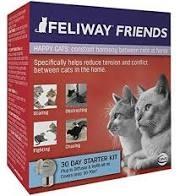 FELIWAY FRIENDS Gatti